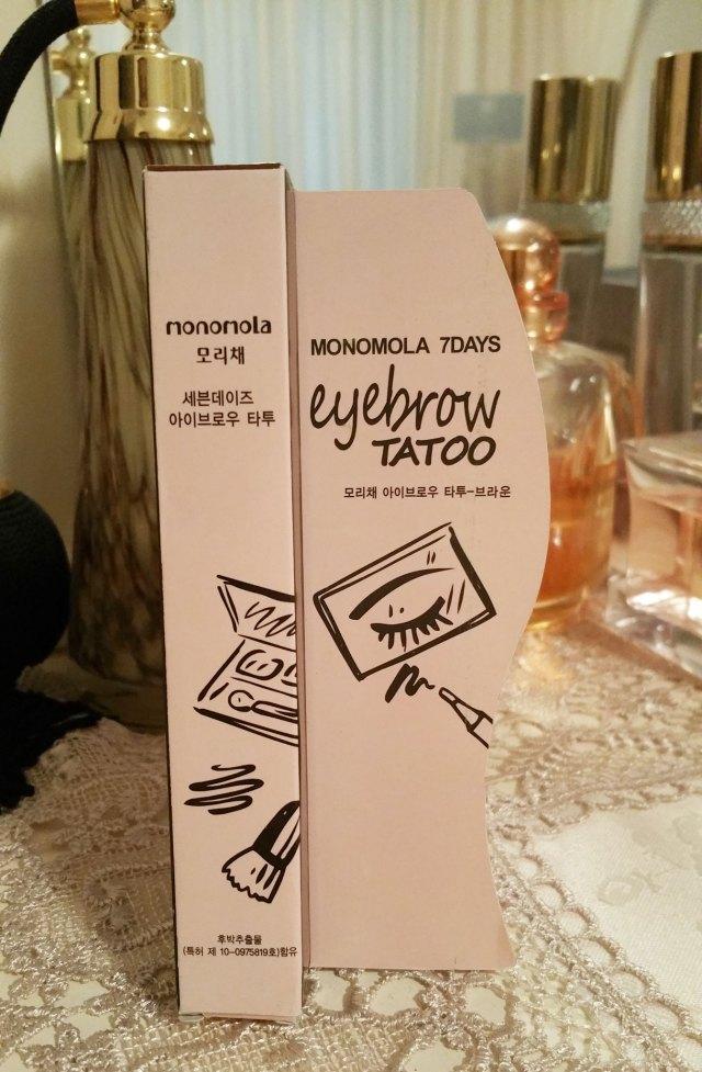 Eyebrow_tattoo_1