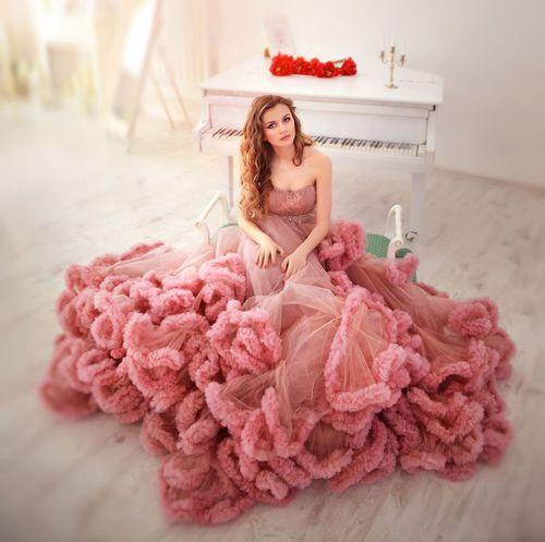 dress_8