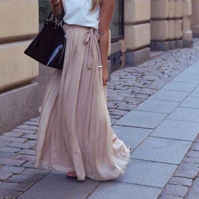 fashion6_2