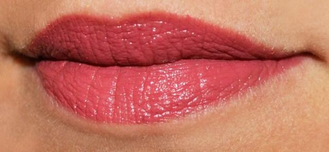 CT_lip1