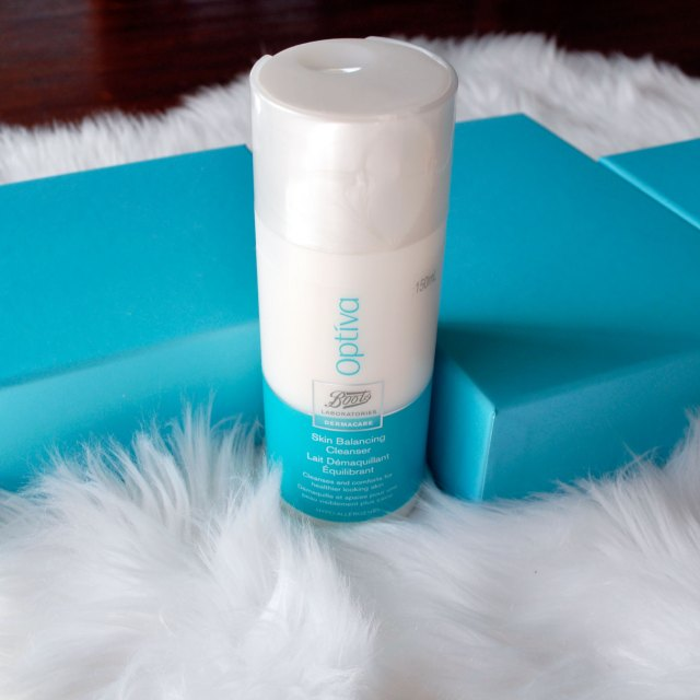Optiva_cleanser