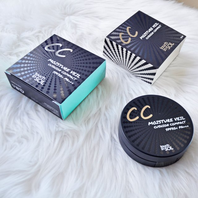 Touch_in_sol_cc_moisture_veil_cushion_compact
