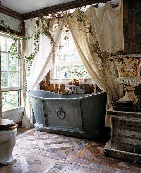 bath_1_1