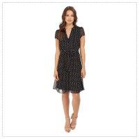 shop_style_dress_1
