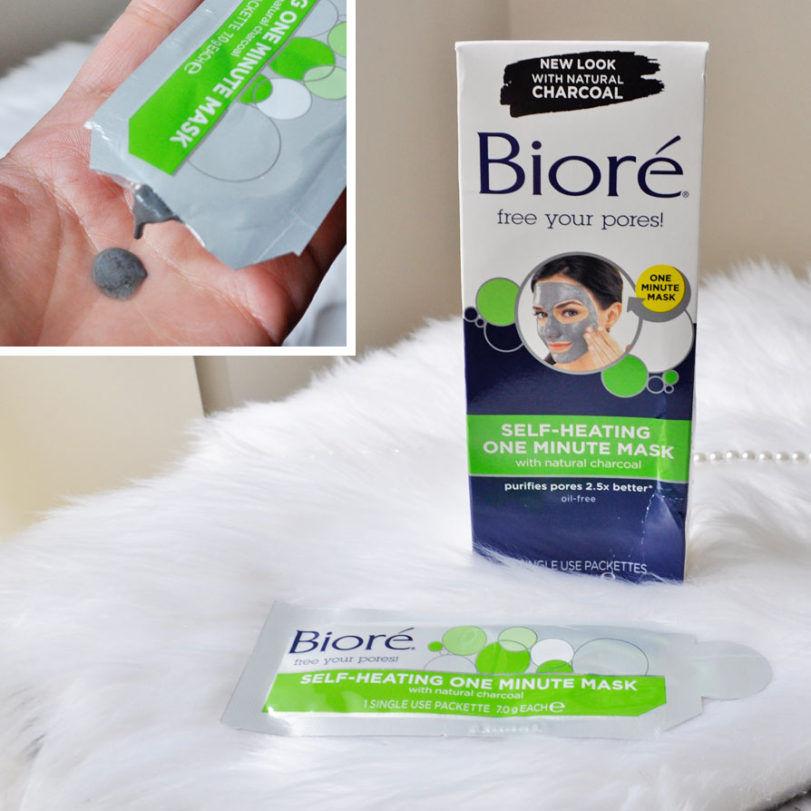 Boire_warming_mask_cleanser_5