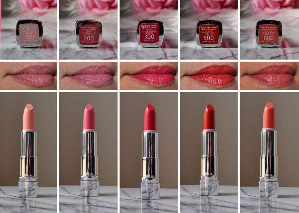 Rimmel_Moisture_Renew_Sheer_and_Shine_Lipstick_9_