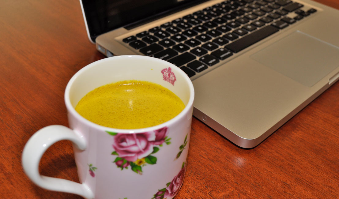 Tumeric_latte-Golden_milk_1