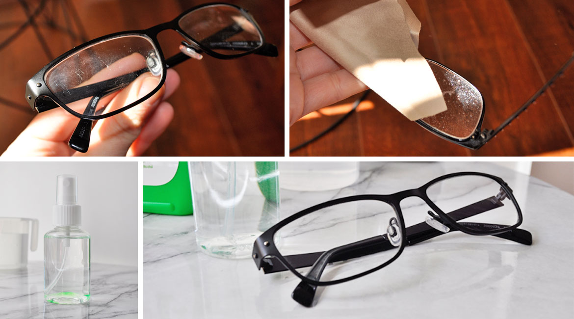 diy_eyeglass_cleaner_1