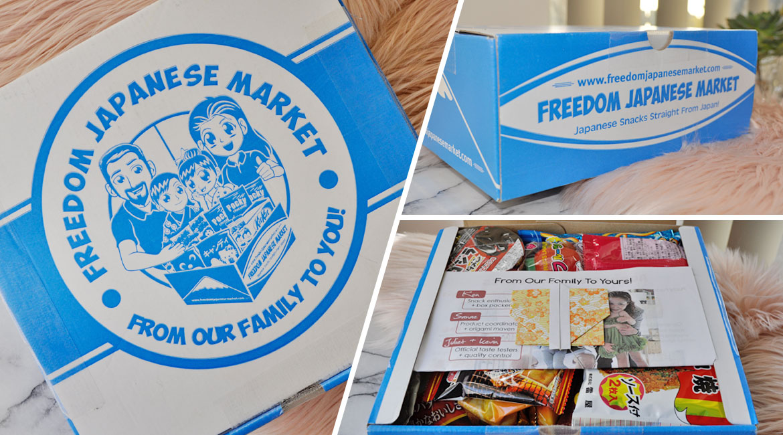 freedom_japanese_market_cover