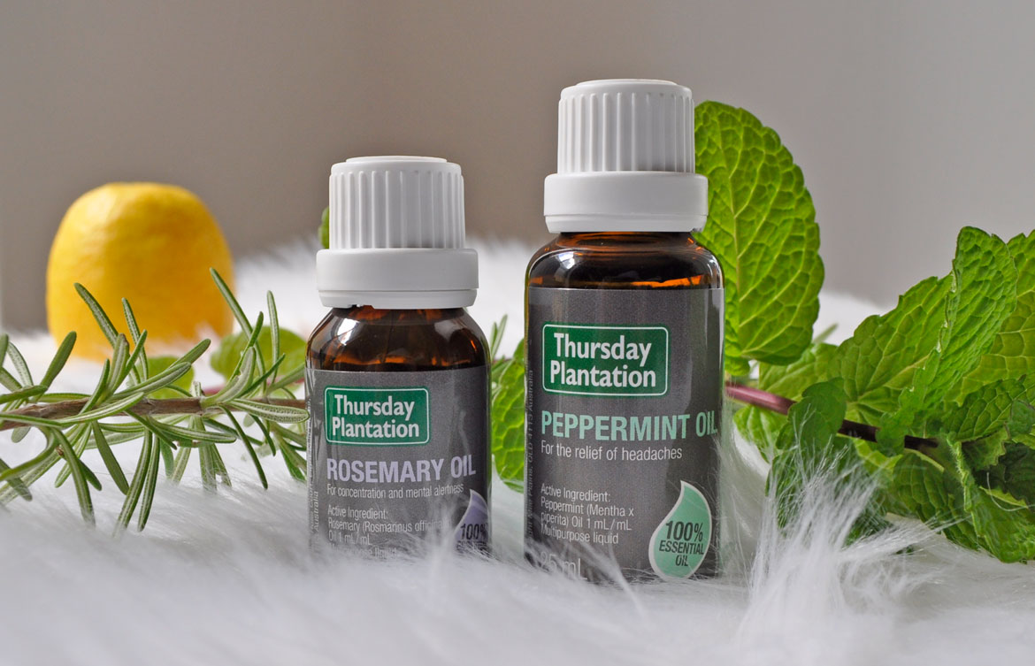 Thursday_Plantation_Essential_Oil_1