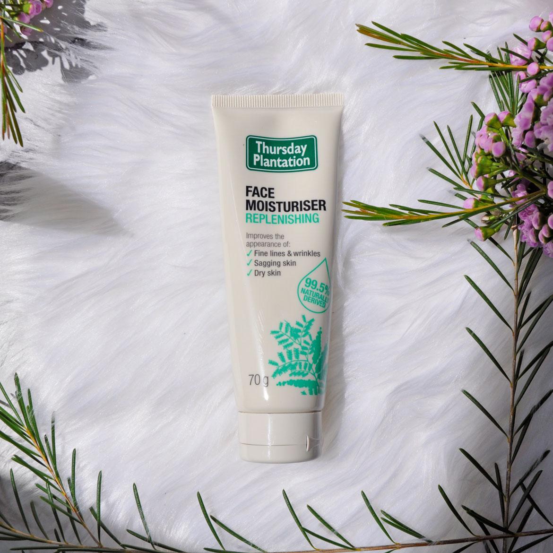 thursday_plantation_face_moisturiser