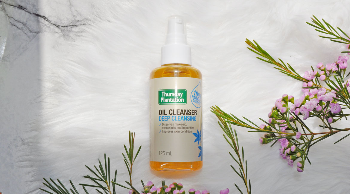 thursday_plantation_oil_cleanser