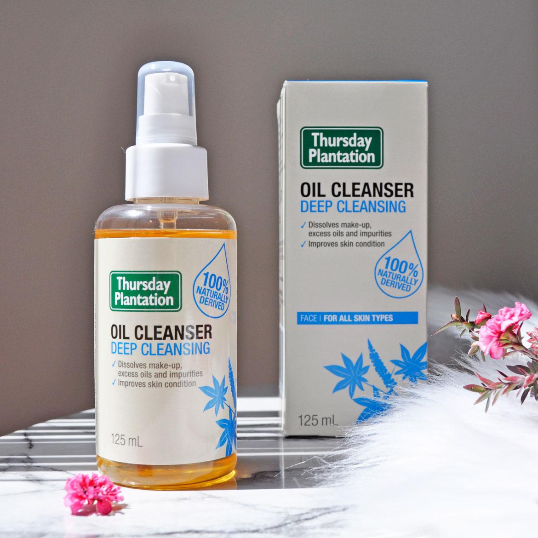 thursday_plantation_oil_cleanser_1
