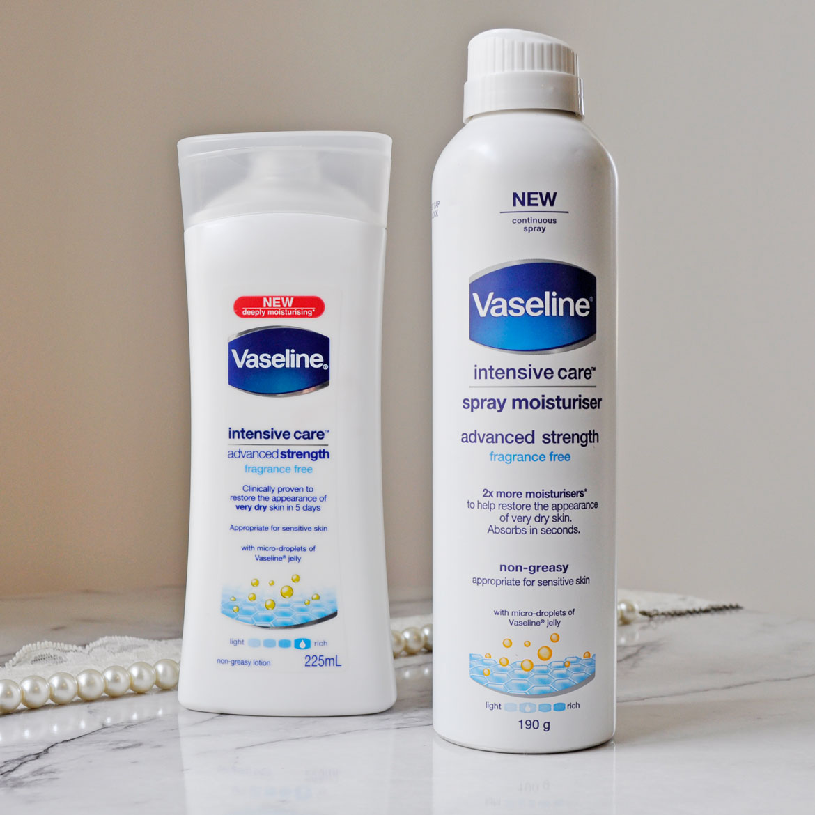 vaseline-intensive-care-advanced-strength-3