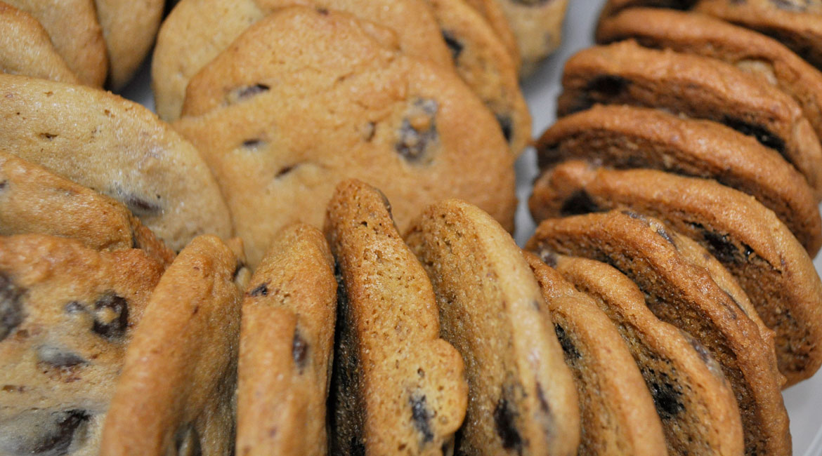 classic_toll_house_cookies_2