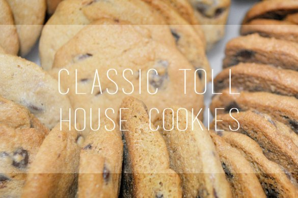 classic_toll_house_cookies_cover