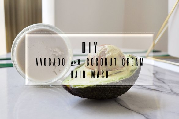 diy_hair_mask_cover
