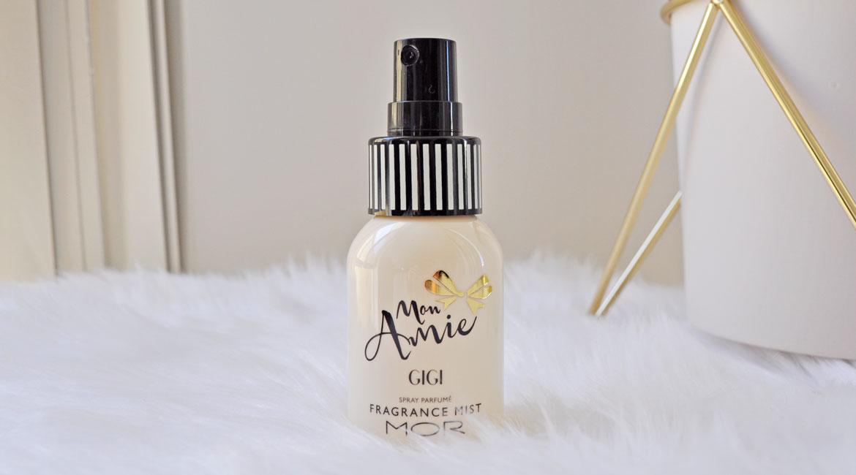 mor-mon_amie_gigi_fragrance_mist