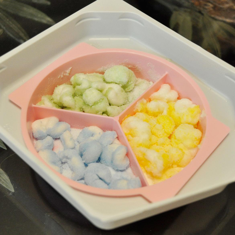 marimo_marshmallow_store_12