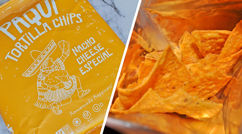 munchpak_paqui_tortilla_chips_nacho
