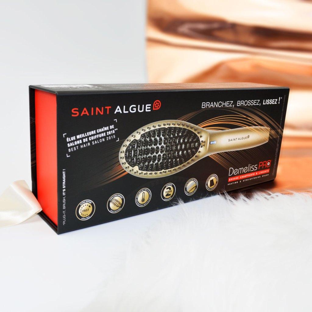Saint Algue Demeliss Pro