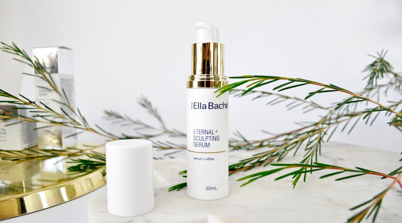 Ella Baché Eternal+ Sculpting Serum