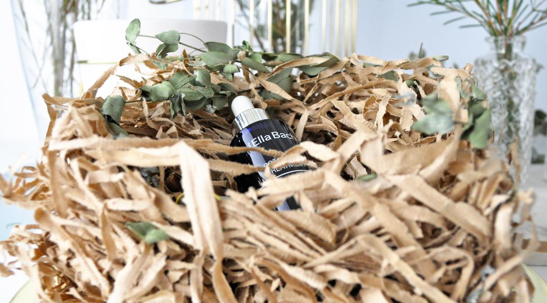 Ella Baché Botanical Skin Treatment Oil