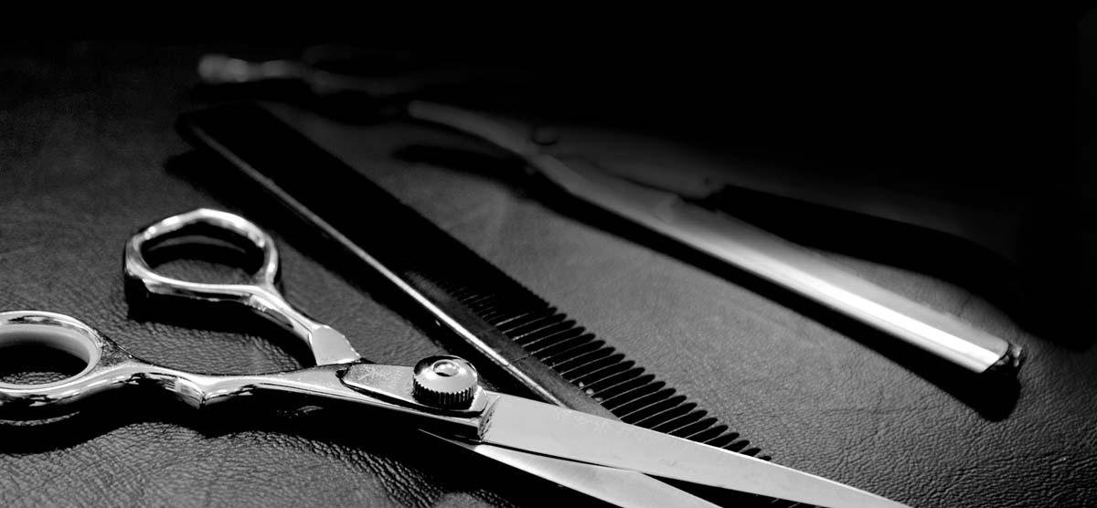 040 / 30 39 38 36. Herrenfriseur und Barbershop HERR SCHNEIDER