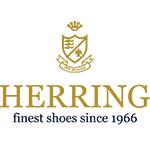 herring shoes