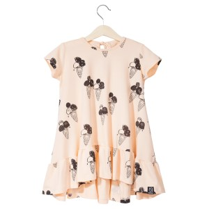 kleid-ice-cream-rosa-kukukid