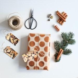 schoen-verpackt-weihnachten