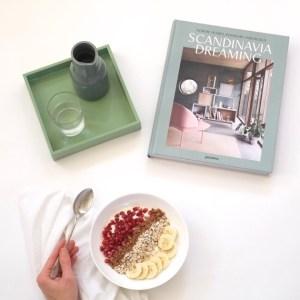 scandinavien-living-gestalten-verlag