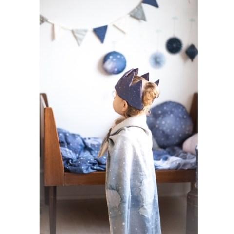 kinderzimmer-jungen-dekoration-wimpelkette-fabelab