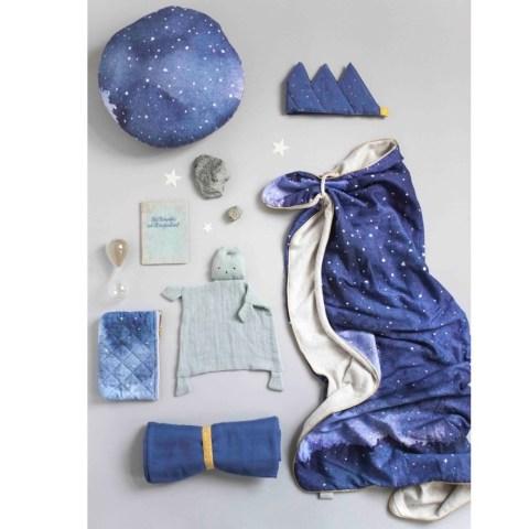 zipper-tasche-kosmetiktasche-baby-geschenk-fabelab-herrundfraukrauss