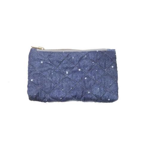 tasche-klein-reissverschluss-nachtblau-fabelab