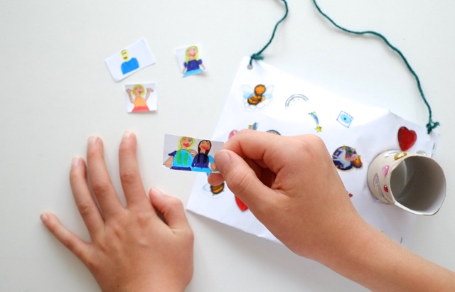 instax-sofortbildkamera-basteln-kinder-kreativ-herrundfraukrauss