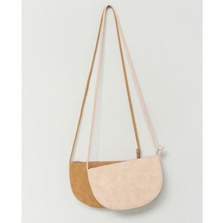 farou-half-moon-bag