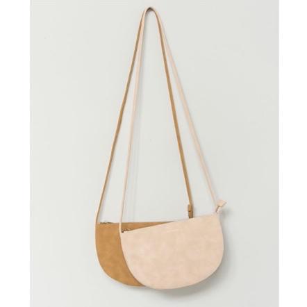 farou-half-moon-bag