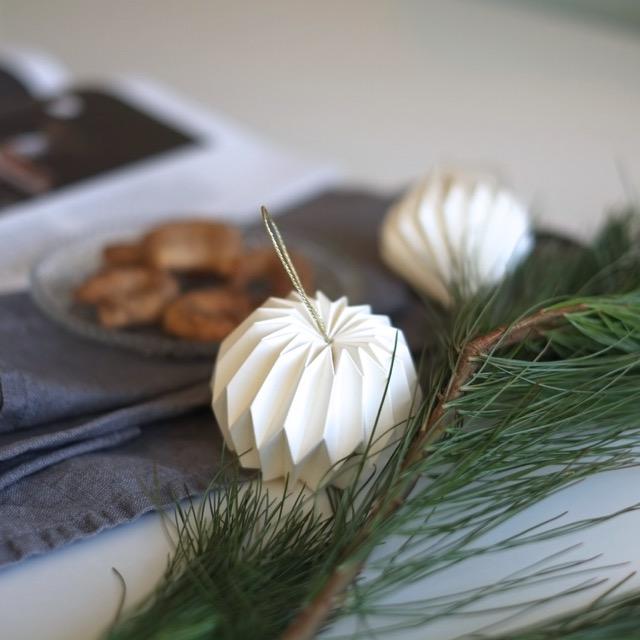anhaenger-papier-weihnachten