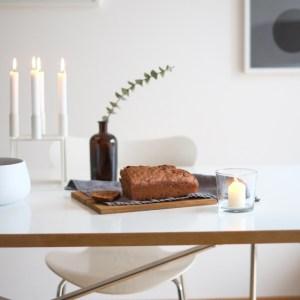 esstisch-banana-bread-herrundfraukrauss