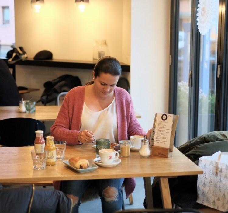 feine-heimat-cafe-nuernberg-herrundfraukrauss