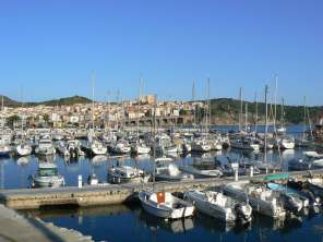 Port-Vendres-2017-046