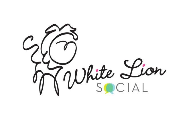 WLS_Logo