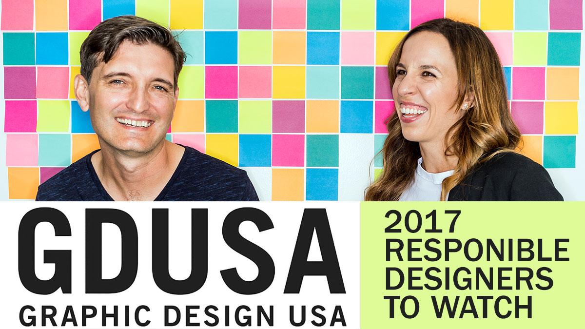 gdusa-2017-responsible-designers-to-watch