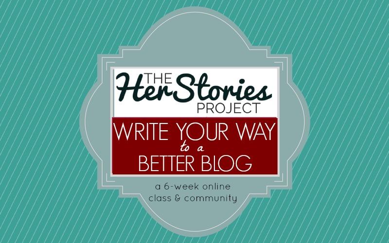 writeyourwaygraphic