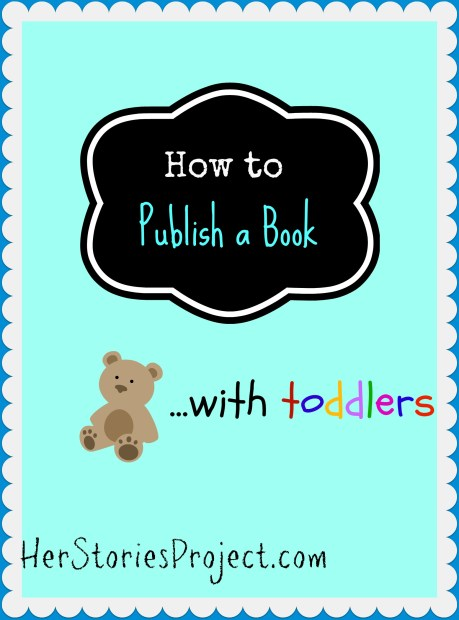publishbook