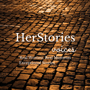 HerStories Voices
