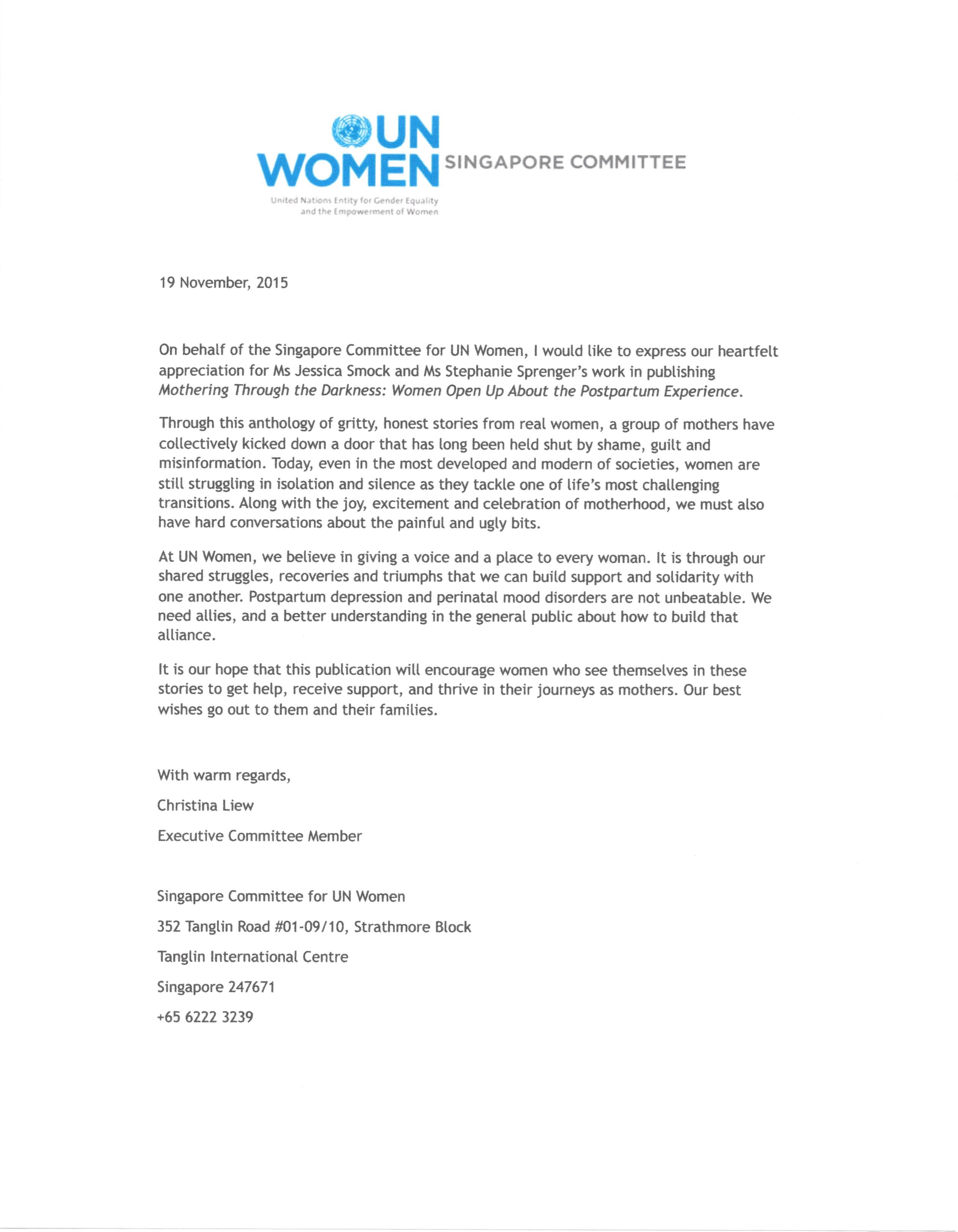 UNWomen2