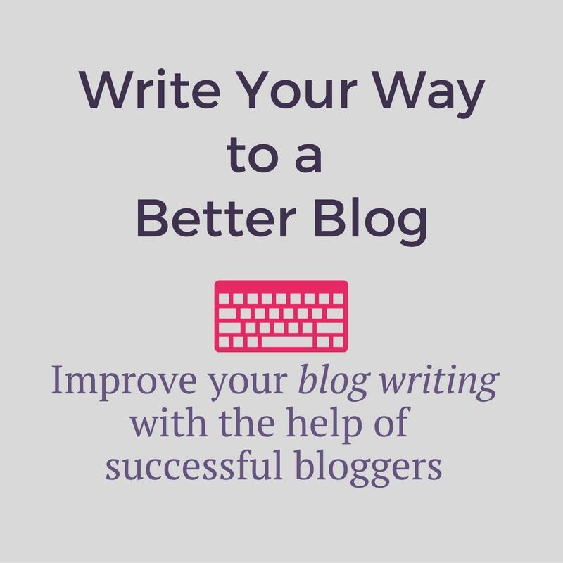 betterblog2