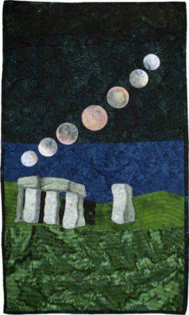 Eclipse-over-Stonehenge-FULL_Gibson-300×499